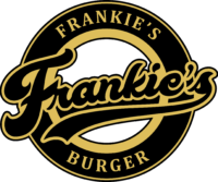 Frankies_Burger_Black+Gold_RGB
