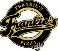 Frankies_Pizza&Caffe_Black+Gold_RGB